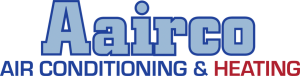 san-diego-heating-air-conditioning-aairco-HVAC