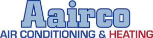 san-diego-heating-air-conditioning-aairco-HVAC