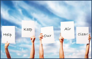 Indoor Air Quality Products from Aairco San Diego