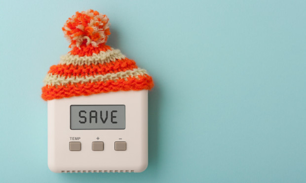 Ways to Save On Your Heating Bills
