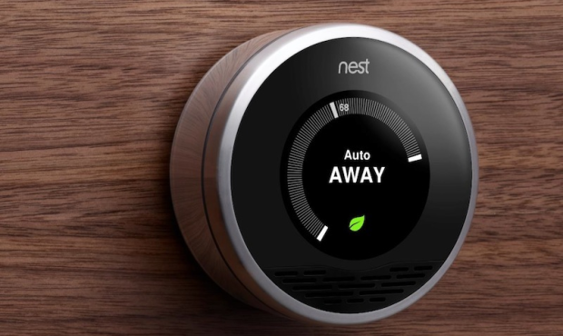 The Nest Thermostat Common Wire Issue