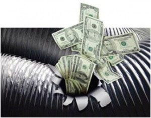 HVAC-Money