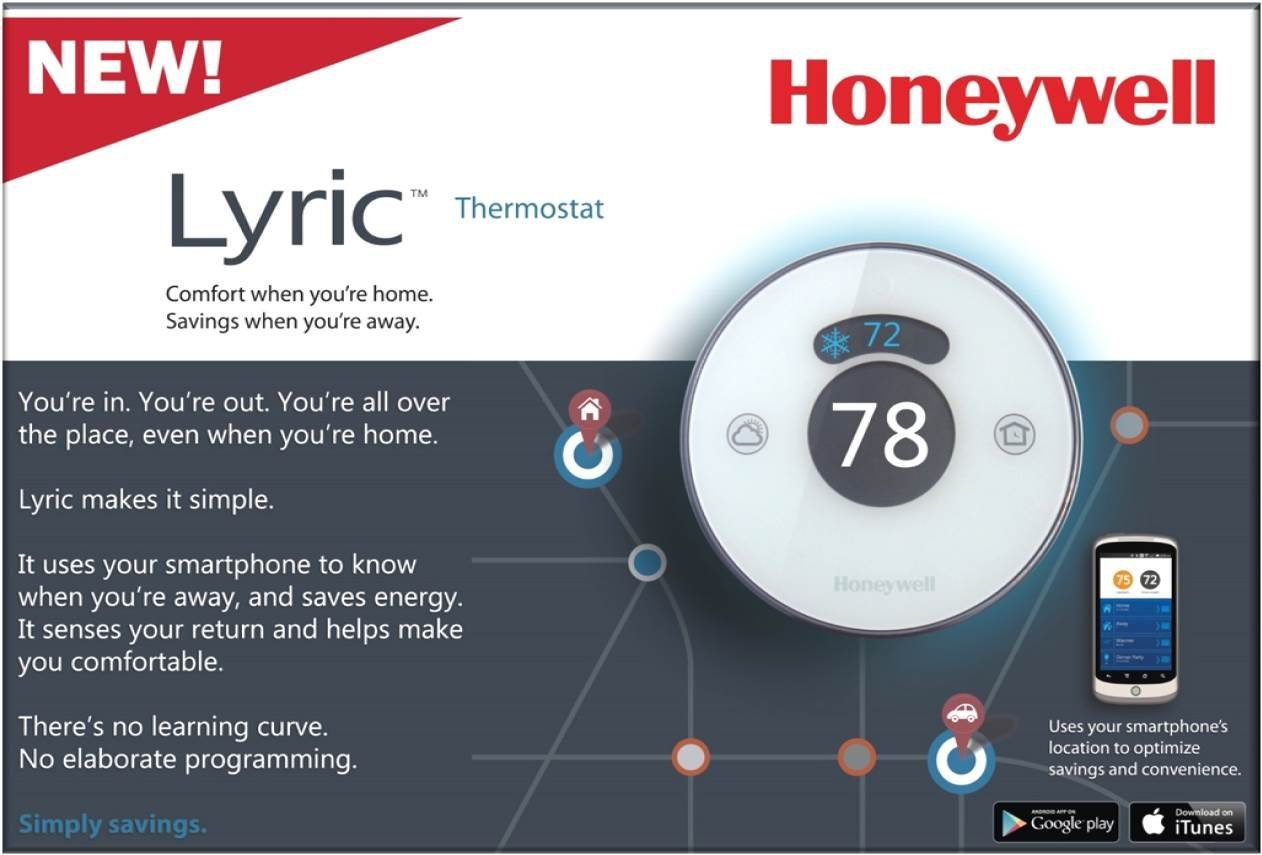 Aairco Can I Hook Up A Smart Thermostat To Wall Heater