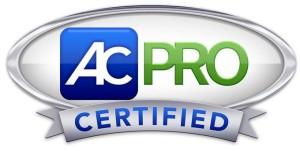 ACP_Logo_Cert
