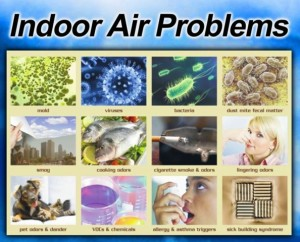 indoor-air-pollution1